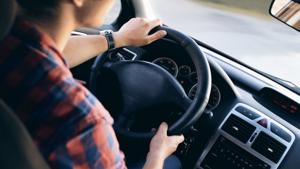 5 Safe Driving Tips that Every Driver Should Follow